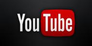 """""""يوتيوب"""" يحذف 5 قنوات تلفزيونية في ميانمار"""