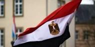 بيان شديد اللهجة من مصر بشأن التدخل الإثيوبي في شؤونها
