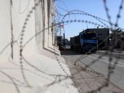 """""""صحيفة عبرية"""" تكشف عن السبب وراء إجراءات التخفيف عن غزة"""