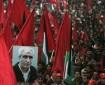 الشعبية: اتصالات مصرية لإعادة تفعيل ملف المصالحة الفلسطينية