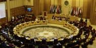 الجامعة العربية تؤكد دعمها السودان للحفاظ على سيادته