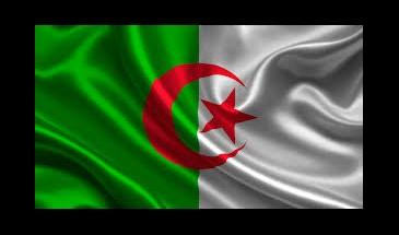 الجزائر: الدرك الوطني يسجن 47 مشتبها بالتورط في حرائق الغابات
