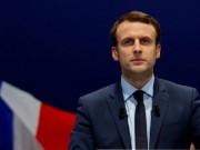 ماكرون يطلب باسم فرنسا الصفح من الحركيين الجزائريين