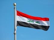 العراق يقرر إجراء الانتخابات البرلمانية أكتوبر المقبل