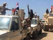 اليمن: الجيش يعلن تدمير 75% من القدرات القتالية للحوثيين على أطراف مأرب