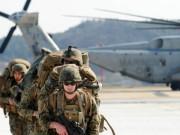 جيش الاحتلال يخطط للاستغناء عن طائرة سيكورسكي الأمريكية