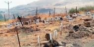 هيئة الأسرى: الاحتلال يحتجز جثامين 324 شهيدا منذ عشرات السنين