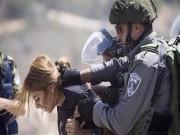 35 أسيرة فلسطينية في سجون الاحتلال بينهن 11 أمّا