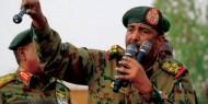 البرهان يطالب إثيوبيا بضبط قواتها على الحدود مع السودان