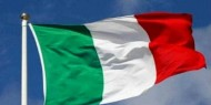 إيطاليا: 297 وفاة و24036 إصابة جديدة بفيروس كورونا