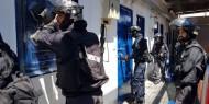 تحقيقات إسرائيلية: سجان حاول طمس معلومات عن نفق جلبوع