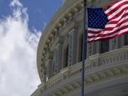 واشنطن تعارض أي خطوات أحادية تحعل حل الدولتين أكثر صعوبة