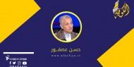 هزة عبور نفق جلبوع...بدأت ولن تنته!