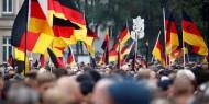 ألمانيا ترفع فلسطين والأردن من قائمة الدول المعرضة لخطر كورونا