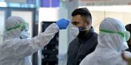 الجزائر: وفاة مرضى بسبب نفاد الأكسجين في ولاية سكيكدة