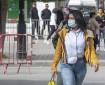 تونس: حجر صحي شامل وإغلاق ولايات لمواجهة كورونا