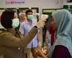 ماليزيا ترصد أول إصابة بسلالة كورونا الهندية