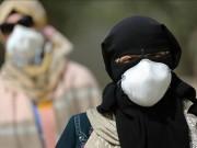 الإمارات: تطعيم أكثر من 62 ألف مواطن ضد كورونا خلال 24 ساعة