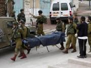 احتجاز جثامين الشهداء .. سياسة انتقامية وغير إنسانية