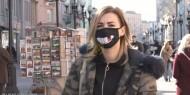 لليوم الثاني.. روسيا تسجل أعلى معدل إصابات بفيروس كورونا