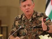 الأردن يبدأ بتجهيز مستشفى ميداني عسكري جديد في غزة