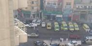 مصر: مصرع 18 شخصا بحادث تصادم في محافظة الجيزة