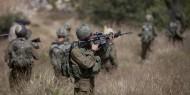 هآرتس: العملية العسكرية على غزة فاشلة وغير مبررة
