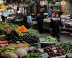 أسعار الخضروات والدواجن واللحوم في أسواق غزة اليوم