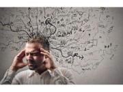 مقدسية تبتكر أساليب جديدة للتفريغ النفسي