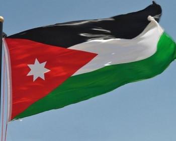 """""""مهدبات الهدب"""".. إحياء التراث الأردني بأفكار من خارج الصندوق"""