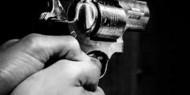التطور التاريخي للجريمة المنظمة في إسرائيل وأبعادها السياسية والأمنية