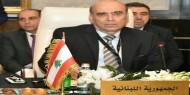 عون والحريري ينتقدان تصريحات وزير الخارجية اللبناني بشأن دول الخليج