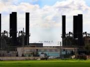 استخبارات الاحتلال: الخطوة التالية هي قطع الكهرباء عن غزة