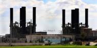شركة كهرباء غزة تستعرض انتهاكات الاحتلال