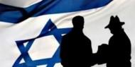 """حكومة الاحتلال تمدد ولاية رئيس """"الشاباك"""""""