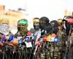 المقاومة تبلغ مصر رفضها ربط ملف الأسرى بإعادة الأعمار بغزة