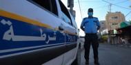 غزة: إصابتان بثلاثة حوادث سير خلال الـ24 ساعة الماضية