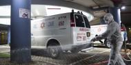 """صحة الاحتلال: 3 إصابات بطفرة كورونا """"النيويوركية"""" ومخاوف من تفشي سلالالت جديدة"""