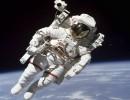 العلماء يناقشون ضرورة استئصال الطحال لدى رواد الفضاء