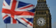 بريطانيا: 81% من السكان حصلوا على الجرعة الأولى من لقاح كورونا
