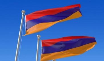 أرمينيا: بدء الاقتراع في الانتخابات البرلمانية المبكرة