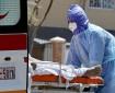 صحة غزة: القطاع دخل المرحلة الثانية لفيروس كورونا