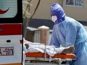 صحة غزة: تسجيل 79 إصابة جديدة بفيروس كورونا