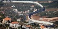 اليونيفيل: الهدوء يعود إلى الحدود اللبنانية