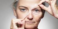 أحدث تقنيات إزالة وعلاج تجاعيد الوجه