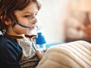 طرق علاج ضيق التنفس والربو بالأعشاب الطبية