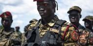 السودان يعلن استعادة معظم أراضيه الحدودية مع إثيوبيا