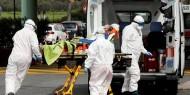 أم الفحم: 60 إصابة جديدة بفيروس كورونا