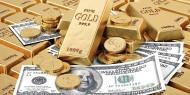 أسعار صرف العملات مقابل الشيقل اليوم الثلاثاء