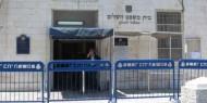 الاحتلال يحول أسيرا من جنين للاعتقال الإداري